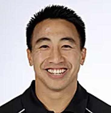Bryan Doo