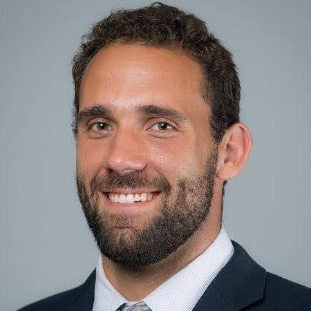 Claus Souza