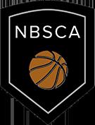 NBSCA-small