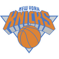 New-York-knicks-logo