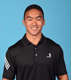 Brent Tanaka