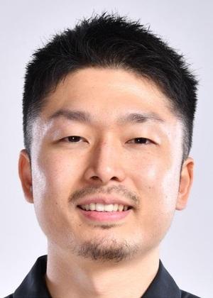 Kohei-tamagawa