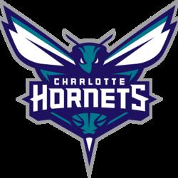 hornetts