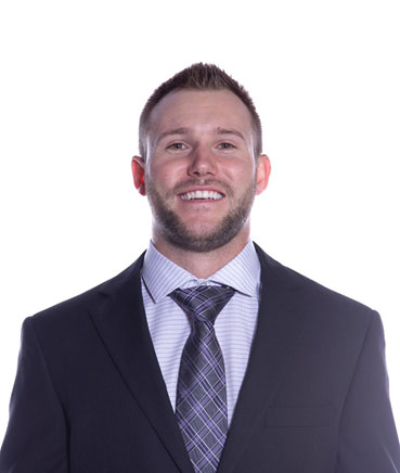 Jason Meiring